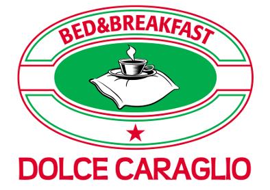 Logo_DolceCaraglio_1stella
