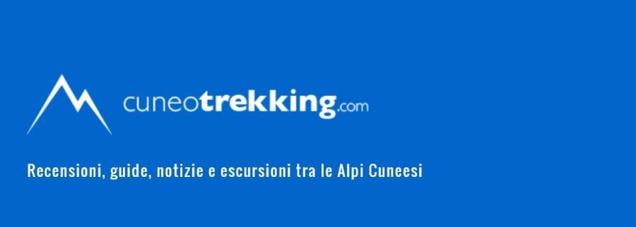 Link CUNEOTREKKING