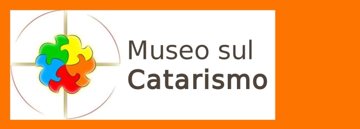 Link MUSEO Catarismo