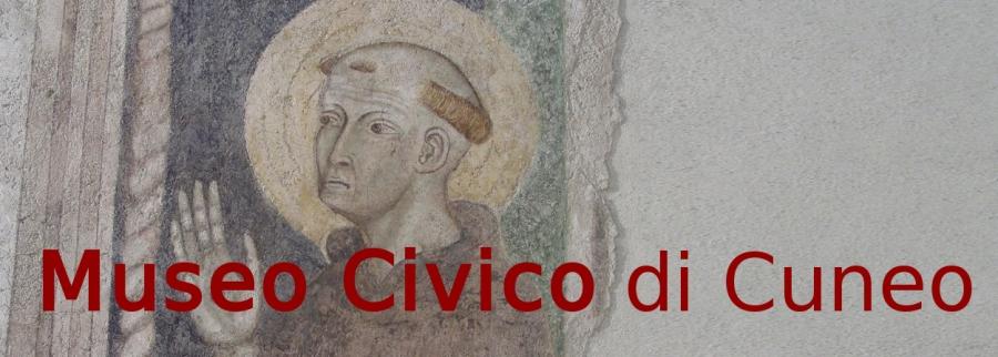 Link MUSEO Civico di Cuneo