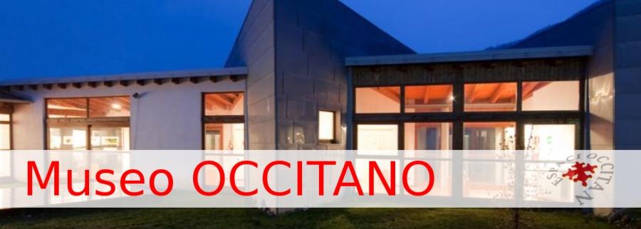 Link MUSEO Espaci Occitan