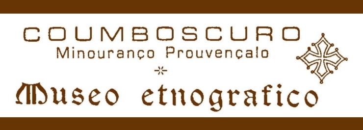 Link MUSEO Museo Etnografico