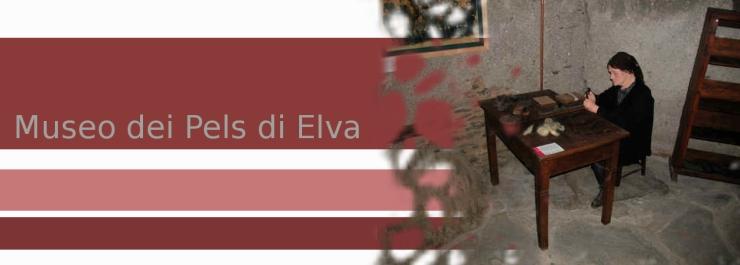 Link MUSEO Pels di Elva