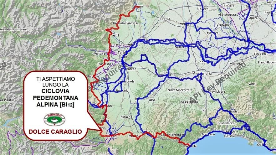 BI12 Ciclovia Pedemontana Alpina 2.jpg