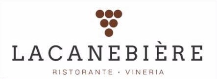 canebiere