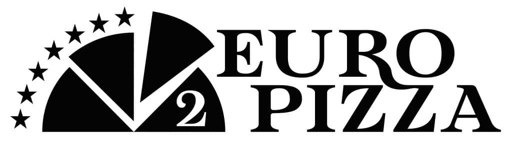 euro pizza 2 caraglio