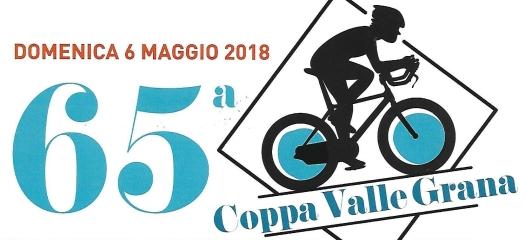 coppa-valle-grana-2018-1-e1525273933631.jpg