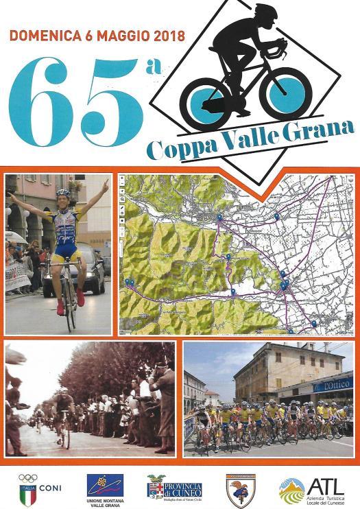 Coppa Valle Grana 2018 (1)